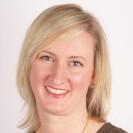 Lisa van der Werff