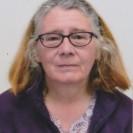 Molly O'Duffy