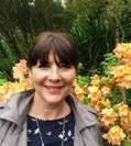 Janette Byrne