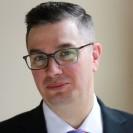 Kevin McPartlan