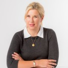 Dr Cara Augustenborg