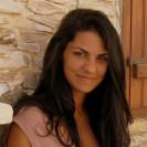 Mona Sabella