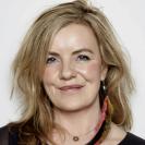 Kathy Scott