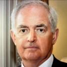 Dr Peter Boylan